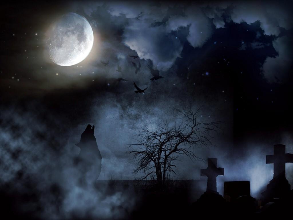 cemetery-395953_1280