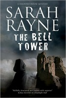 Sarah Rayne The Bell Tower