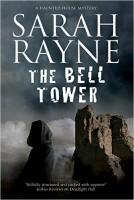 Sarah Rayne The Bell Tower