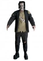 Frankenstein Classic Vintage Costume-ON SALE!