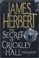 The Secret of Crinkley Hall by James Herbert
