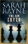 Sin Eater by Sarah Rayne
