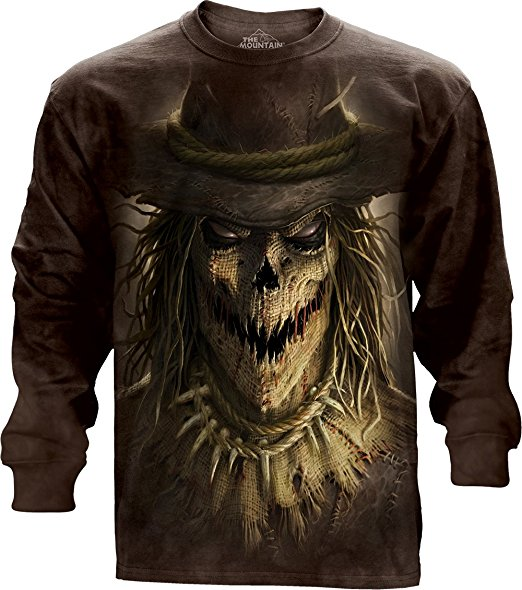 mountain-evil-scarecrow-long-sleeve