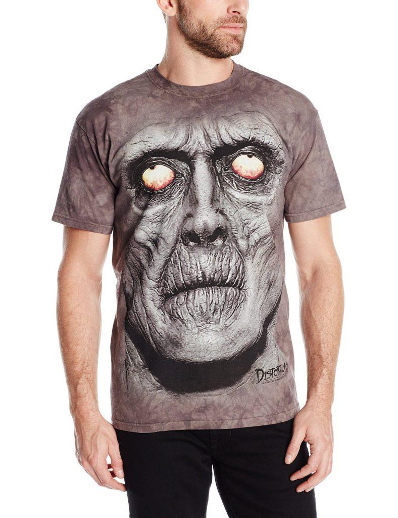 zombie-mountain-shirt